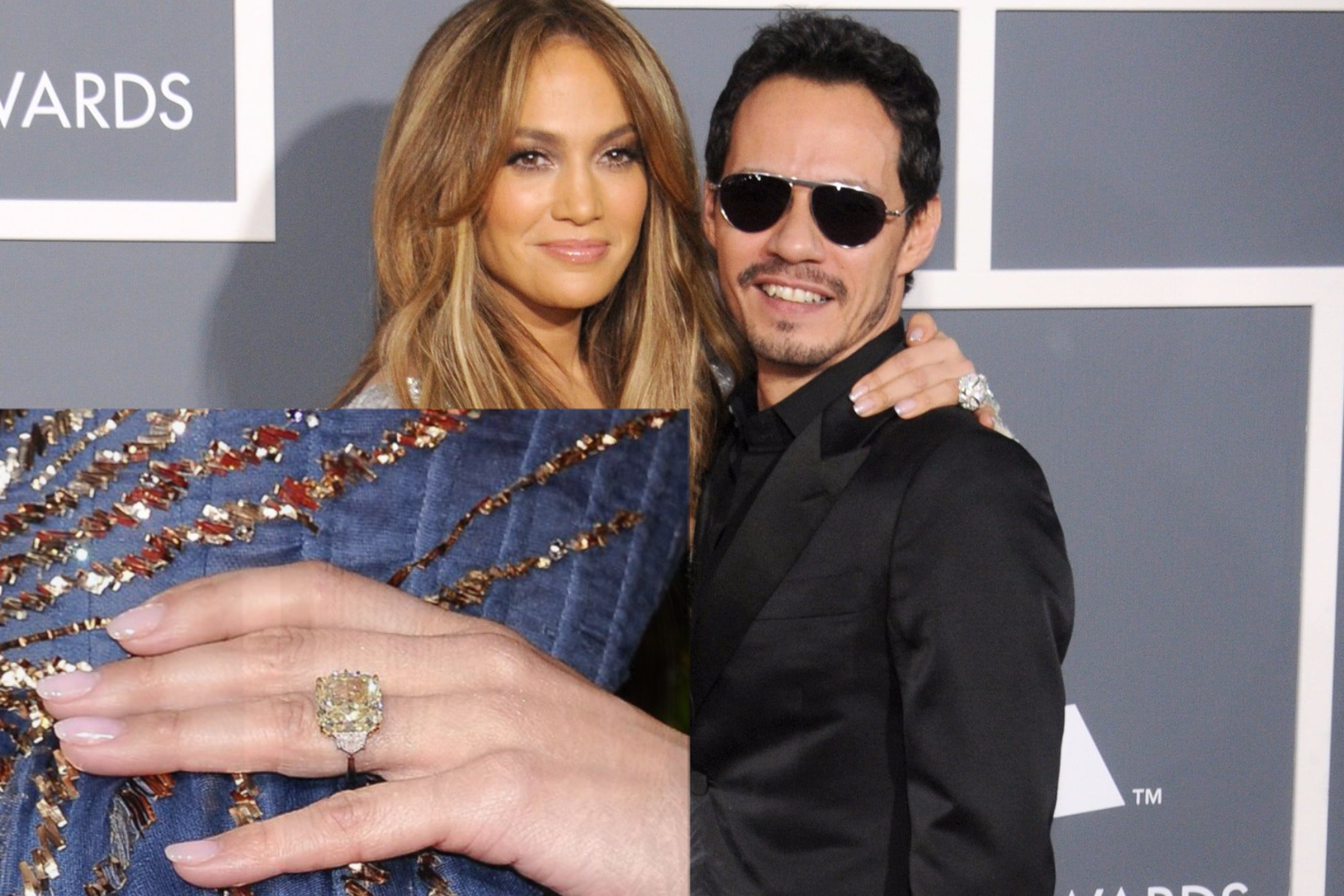10 Most Extravagant Celebrity Birthday Gifts Ever