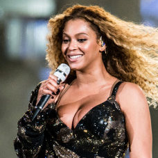 Beyoncé - Bio, Songs, Albums, Net Worth, Age, Facts, Wiki