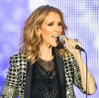 Celine Dion - Bio, Songs, Net Worth, Age, Facts, Wiki