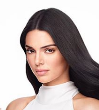Kendall Jenner - Bio, Net Worth, Affair, Boyfriend, Husband
