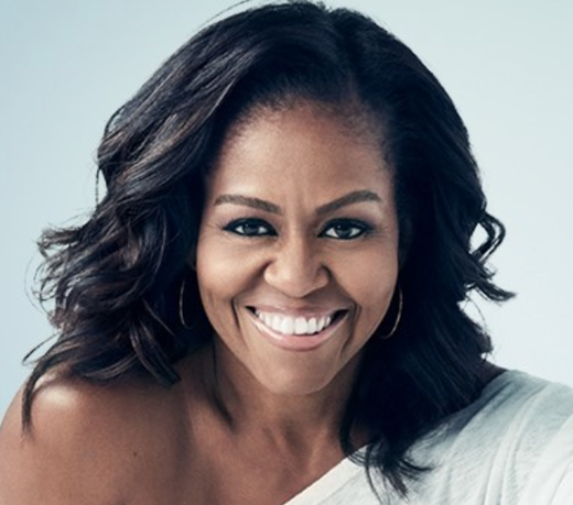 Michelle Obama - Bio, Books, Net Worth, Age, Facts, Wiki