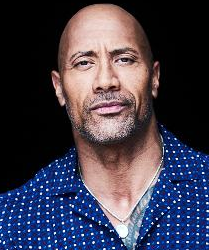 Dwayne Johnson Birthday Wiki Bio Net Worth Married Wife