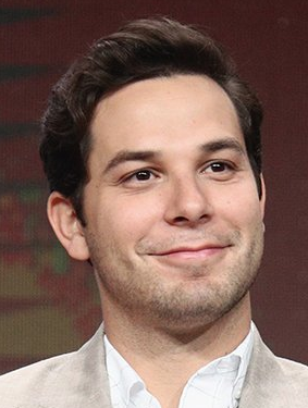 Skylar Astin - Bio, Age, Facts, Wiki, Net Worth, Birthday