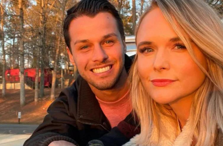 Miranda Lambert and her husband, Brendan McLoughlin were recently involved in a hit-and-run accident in Georgia