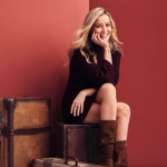 Laura Whitmore Biography