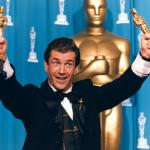 Mel Gibson oscar