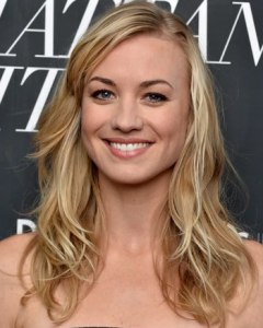 Yvonne Strahovski Bio Net Worth Married Husband Age Height Family Parents Wiki Nationality Chuck starlet yvonne strahovski and her boyfriend, actor tim loden are affectionate as they go christmas shopping together in hollywood on saturday (december 19). yvonne strahovski bio net worth
