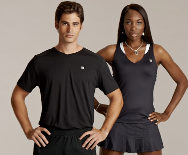 Venus Williams boyfriend