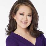 Melissa Lee