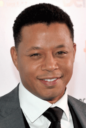 terrence howard net worth 2020