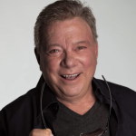 William Shatner Biography