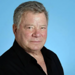 William Shatner Famous For