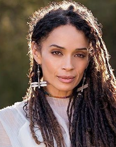 Lisa Bonet Bio Birthday Wiki Married Husband Jason