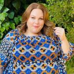 Chrissy Metz Biography