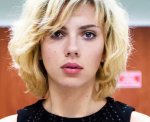 Scarlett Johansson Bio Age Facts Wiki Net Worth Height Husband Daughter