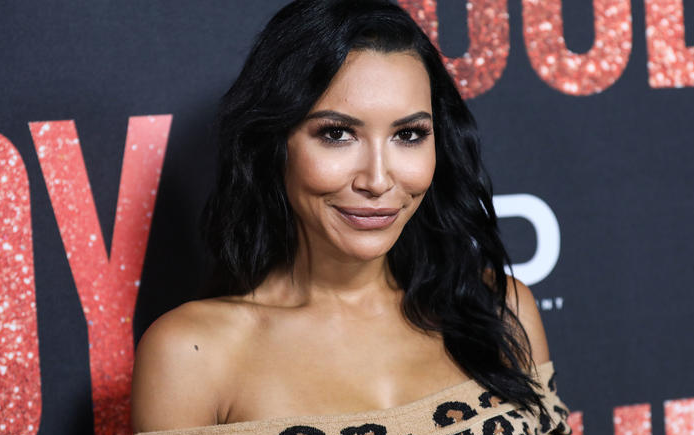 Naya Rivera died at 33 due to accidental drowning