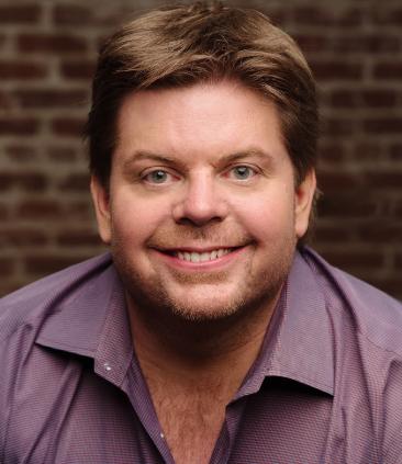 Jeff Dauler - Bio, Age, Facts, Wiki, Birthday, Net Worth