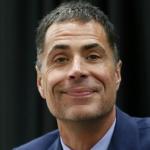 Rob Pelinka
