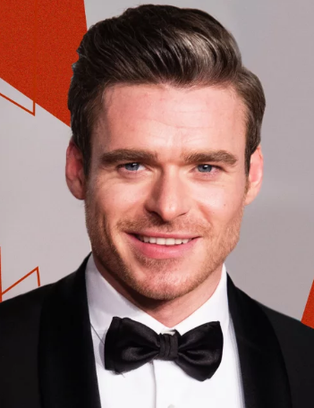 Richard Madden Bio Age Facts Wiki Birthday Net Worth