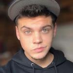 Tyler Baltierra