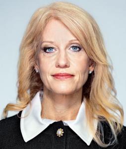 Kellyanne Conway