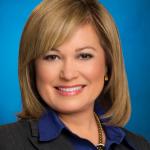 Monica Malpass