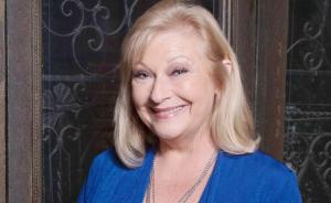 Beth Maitland