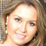 Lisa Origliasso