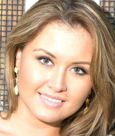 Jennifer Araoz Biography - Birthday, Wiki, Age, Facts, Net ...