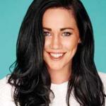 Sophie Cachia