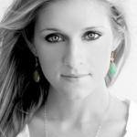 Rebecca Broxterman