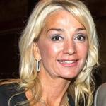 Suzanne Rawlings