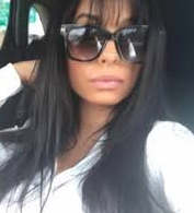 Karina Pascucci