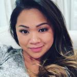Roselyn Keo