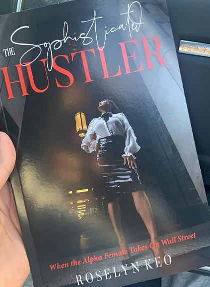 The Sophisticated Hustler