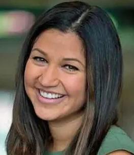 Katie Waldman