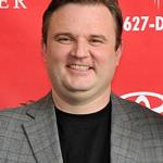 Daryl Morey
