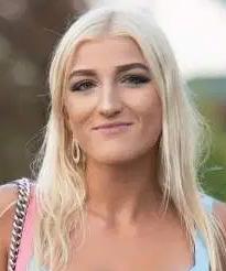 Alba Jancou