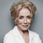 Holland Taylor