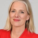 Catherine McKenna