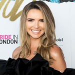 Nadine Coyle Biography