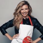 Nadine Coyle Famous For