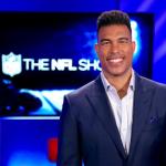 Jason Bell, an NFL Commentator