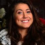 Alexis Eddy