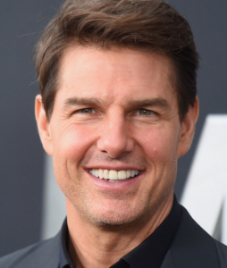Tom Cruise - Age, Facts, Wiki, Birthday, Movies, Net Worth ...