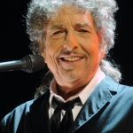 Bob Dylan Famous For