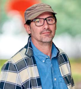 Paul Pairet