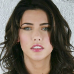 Jacqueline MacInnes Wood