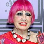 Zandra Rhodes