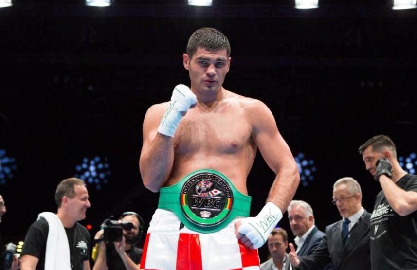 Filip Hrgovic title